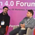 Finans Sektöründe Yatırımın Geleceğine Robo-Danışmanlar Yön Veriyor