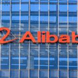Alibaba'nın iyzico'yu Satın Aldığı İddia Edildi