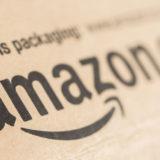 Amazon, Blockchain'i Kullanıcı Dostu Yapacak