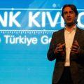 Cisco 10'uncu inovasyon merkezini İstanbul'da açtı