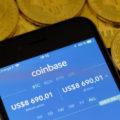 Coinbase Kripto Para Startup'ı Earn.com'u Satın Aldı