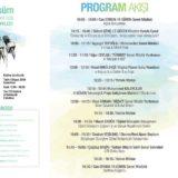 E-Dönüşüm Sertifika Programı 5 Mayıs'ta Gerçekleşecek