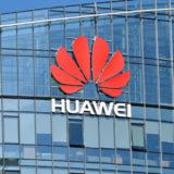 Huawei, Blockchain-as-a-Service Platformunu Duyurdu