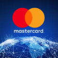 Mastercard'dan Anonim Para Transferi Hamlesi