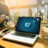 Fintech, Finance, Technology, Banking Daily News – 22 May 2018