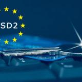 Finans Oyuncularına Yeni Oyun Alanı: PSD2