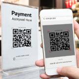 Fintech, Finance, Technology, Banking Daily News – 21 May 2018