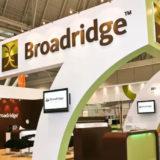 Broadridge Launches Proxy Voting App