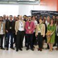 Başakşehir Living Lab'tan Girişimcilere Destek