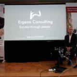 Yapay Zeka ile '50 Milyon Kişiye' Yeni İş İmkanı