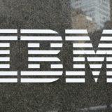 IBM'den Blockchain, IoT ve Yapay Zeka Alanlarında İstihdam Atağı