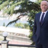 Koç Holding 2018 Yılı İlk Yarı Finansal Sonuçlarını Açıkladı