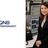 QNB Finansinvest Turbo Teknolojisine Geçti