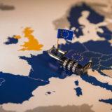 Avrupalı Bankalar Fintech'lere Daha Sıkı Düzenleme Getirilmesini İstiyor