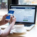 Facebook Blockchain Uzmanlarını İşe Alıyor