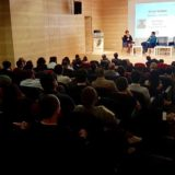 İstanbul Girişim Forumu Başlıyor