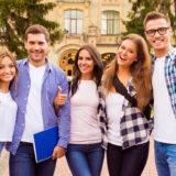 Kuponsa, Yetenekli Gençlere Kapılarını Açıyor