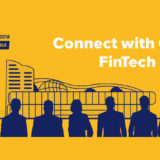 Money20/20 China will deliver a bridge of collaboration between China and the world