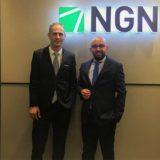 NGN, Commvault İle İş Ortaklığına İmza Attı