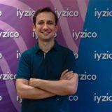 iyzico Faaliyet Alanını 12 Doğu Avrupa Ülkesine Taşıdı