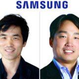 Dünyaca Ünlü Bilim İnsanları Samsung'a Katıldı