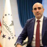 Türkiye Ekonomisi İlk Çeyrekte Yüzde 7,4 Büyüdü