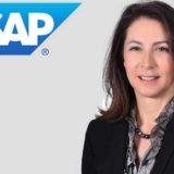 SAP'de Kadın Liderlerin Yükselişi Devam Ediyor
