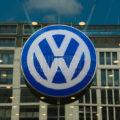 Volkswagen, Blockchain Girişimi carVertical ile Anlaştı