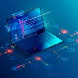 API'lerle Bankacılık: Paylaşarak Büyümek