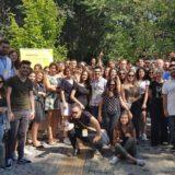 Gençler Akbank UniChallenge ile Dijital'de Buluştu