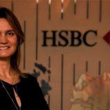 HSBC Portföy Yönetiminde Üst Düzey Atama