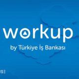 Workup Girişimcilik ProgramındaÜçüncü Dönem Başladı