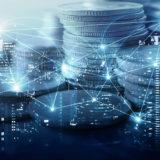 Blockchain firm Saga Picks FIS for Treasury Management