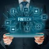 Fintech'ler Hedef mi Değiştirdi?