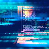 Fintech'lerin Altyapıları Nasıl Olmalı?