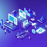 Dijital Dönüşümün Fintech Sistemlerine Etkileri