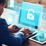 Fintech'in Yeni Yatırım Alanı: Siber Güvenlik