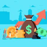 Fintech Projelerinde Ar-Ge Teşvikleri ve Hibe Fırsatları