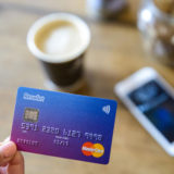 Revolut Launches Group Vaults