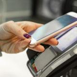 Temassız Ödeme Destekli POS Sayısı 25 Milyona Ulaştı