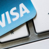 Visa Partners SP Group to Enable Digital Bills Payment