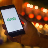 UOB and Grab Flag off Strategic Alliance