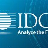 IDC Kurumsal Uygulama Yazılımları Pazarı Tahminlerini Paylaştı
