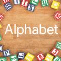 Alphabet, Insurtech Girişimi Oscar Health'e 375 Milyon Dolar Yatırım Yaptı