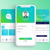 Colendi ÐApp Beta Programı Başladı