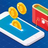 Dijital Para ile Elektronik Para Arasındaki Ayrım