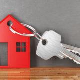 Credit Karma Online Mortgage Şirketi Approved'u Satın Aldı