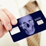Sahte Kredi Kartları Hakkında Bilmeniz Gerekenler