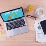 Kredi Skoru Düşük Tüketiciler Fintech'lere Yöneliyor