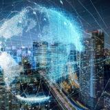 Küresel Fintech Yatırımları Sert Düştü